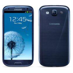 SAMSUNG GALAXY S4 16Go