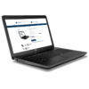 HP ZBook i7 16Go RAM