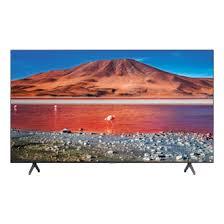 TV SAMSUNG ULTRA HD