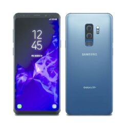 SAMSUNG GALAXY S9+ 64/4 Go