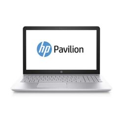 HP PAVILLION CORE i5 1To/6Go