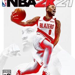 NBA 2K1 EDITION CLASSIQUE