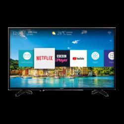 """HISENSE 32"""" Smart LED TV"""