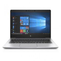 HP ELITEBOOK 830 G6 i5