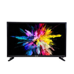 "OSCAR 32"" LED TV HD"