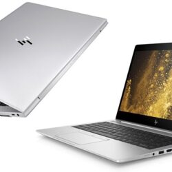 HP ELITEBOOK NEUF 8EME GENERATION