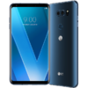 LG V30 64/4Go