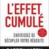 L'EFFET CUMULE