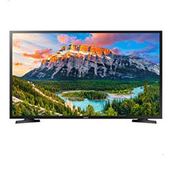 TV SAMSUNG '32' N5000 (NUMÉRIQUE)