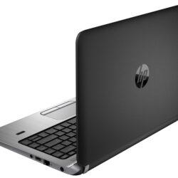 HP PROBOOK 430 G2 CORE I5