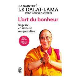 l-art-du-bonheur-sagesse-ert-serenite-au-quotidien-format-poche-1218598097_L