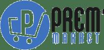 Prem'Market