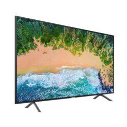 TV SAMSUNG ULTRA HD 49 POUCES